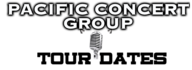 PCG_Logo1