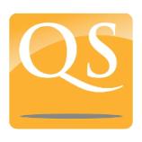 qs-quacquarelli-symonds-limited-squarelogo-1490128663000