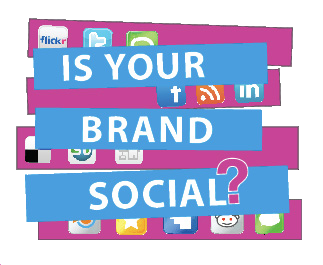 is_your_brand_social1
