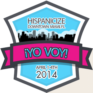 Im-Going-to-Hispanicize-2014B