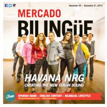 Havana NRG!