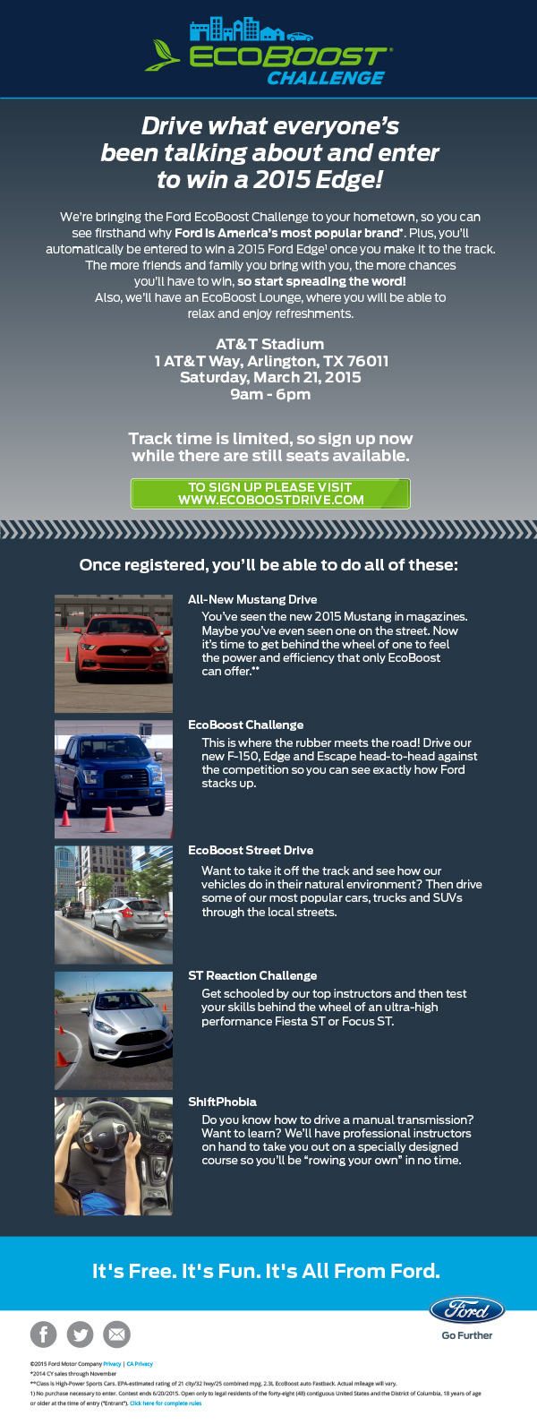 1803_Ecoboost2015_Eblast_ENGLISH