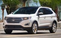2015-ford-edge_100504008_m