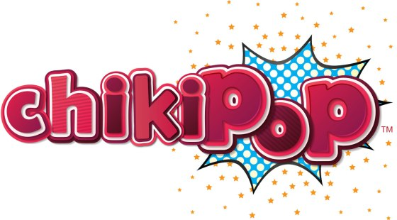 ChikiPOP-Final-101215