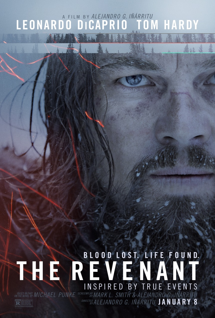 TheRevenant_LeoPoster_RGB