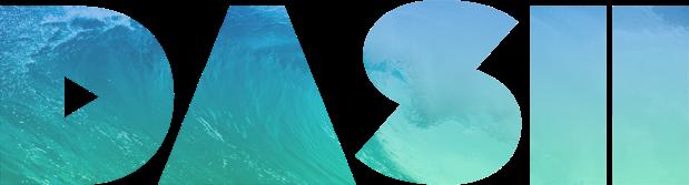 logo-color-large