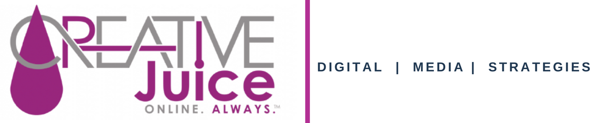 Creative Juice Online