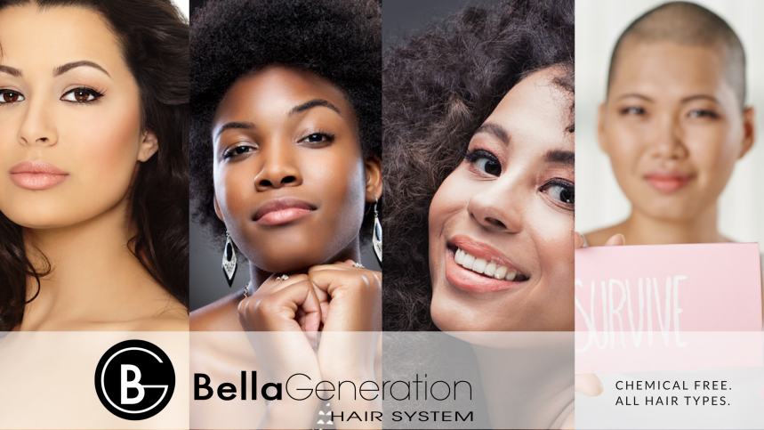 chemical free.all hair types.