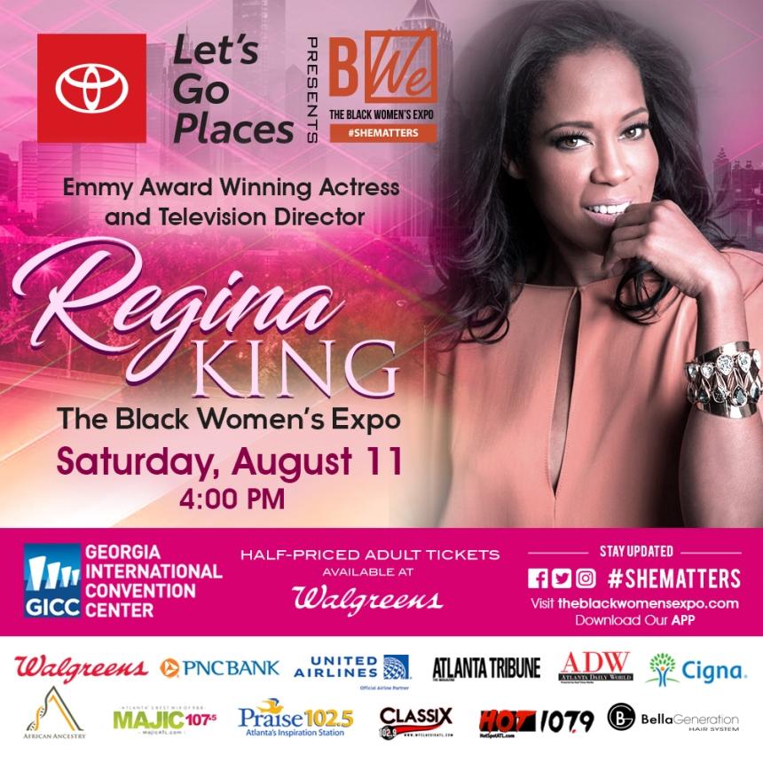 Regina-King-Social-orig