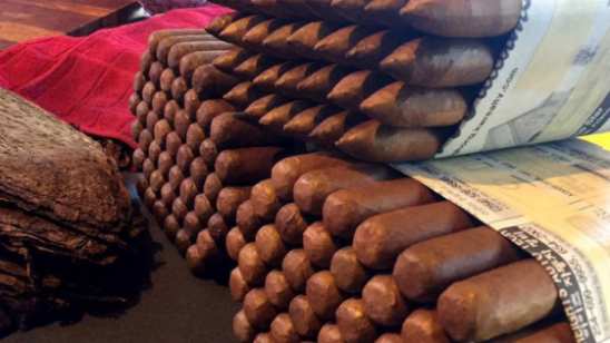 couture cigars (2)