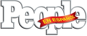 People-en-ESPANOL-LOGO