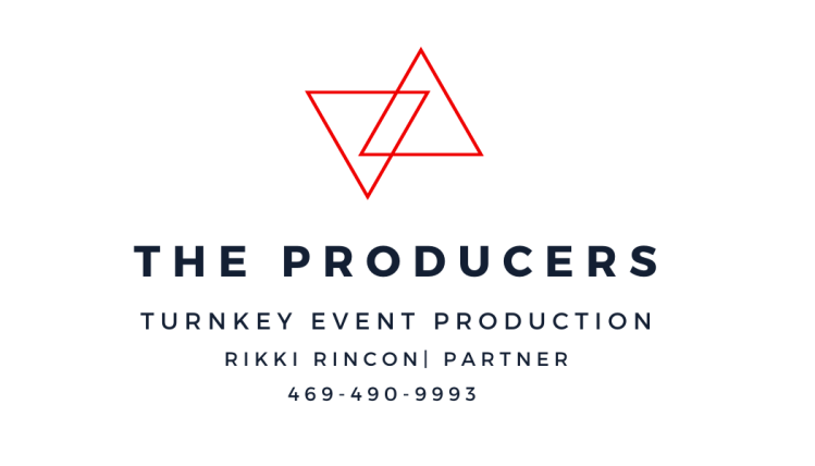 The producers (1)
