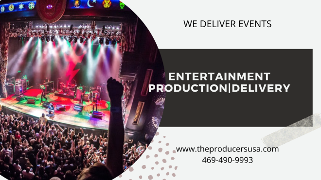 Copy of entertainment production_delivery (1)